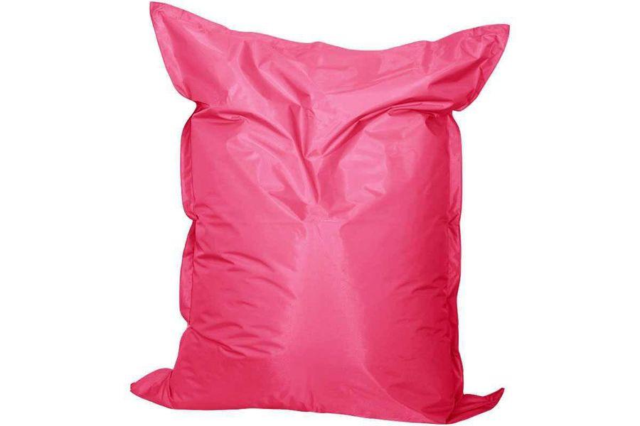 Roze Zitzak Stoel.Zitzak Nylon Licht Roze Met Binnenzak