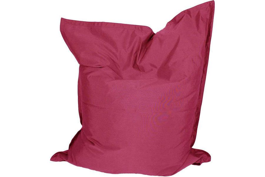 Zitzak Leger Groen.Zitzak Outdoor Cartenza Pink Kopen