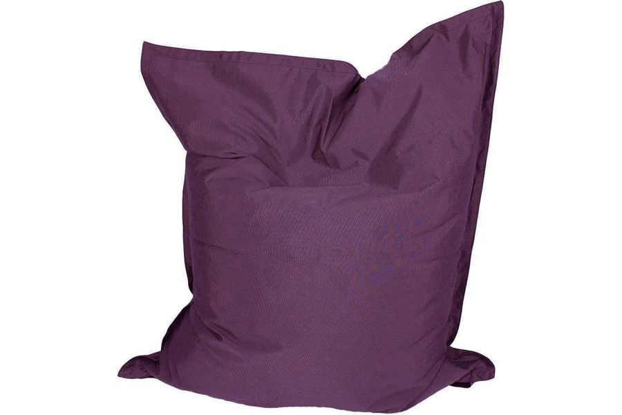 Zitzak outdoor cartenza purple