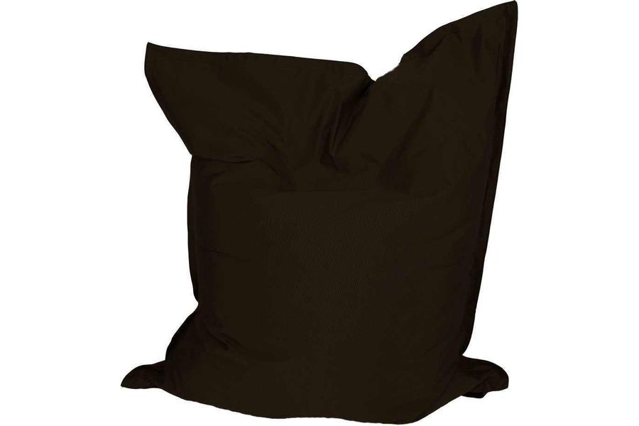 Zitzak outdoor sunbrella bay brown