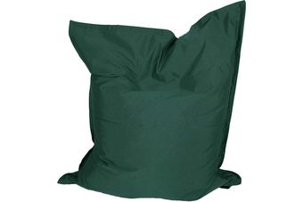 Zitzak outdoor cartenza dark green
